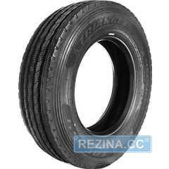 Купить TRIANGLE TBC-A21 (рулевая) 215/75R17.5 127/124M