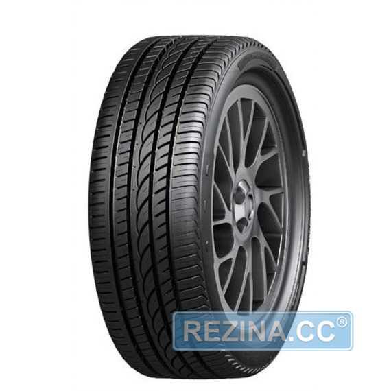Купить Летняя шина POWERTRAC City Racing SUV 265/50R20 111V