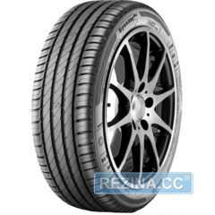 Купить Летняя шина KLEBER Dynaxer HP4 205/50R16 87V
