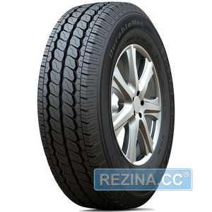 Купить Летняя шина KAPSEN DurableMax RS01 205/65R16C 107/105T