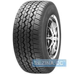 Купить Летняя шина ACHILLES LTR 80 195/80R14 106/104Q