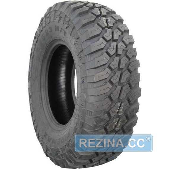 Всесезонная шина FIREMAX FM523 - rezina.cc
