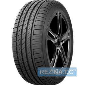 Купить Летняя шина Arivo Ultra ARZ5 195/40R17 81W