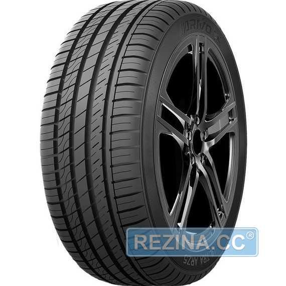 Летняя шина Arivo Ultra ARZ5 - rezina.cc