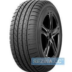 Купить Летняя шина Arivo ULTRA ARZ4 255/35R18 94W