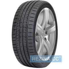 Купить Летняя шина INVOVIC EL-601 225/55R17 101W