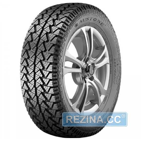 Купить Всесезонная шина AUSTONE SP302 205/80R16 110/108S