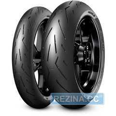 Купить PIRELLI Diablo Rosso Corsa II 120/60R17 55W F