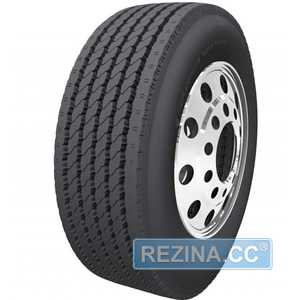 Купить ROADSHINE RS631 Plus (прицепная) 385/65R22.5 160K 20PR