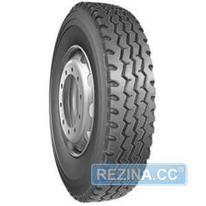 Купить Грузовая шина ROADSHINE RS602 (универсальная) 7.5/R16 122/118L 14PR