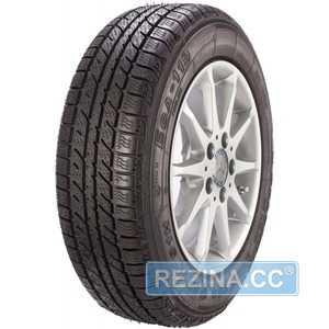 Купить Всесезонная шина БЕЛШИНА Бел-119 195/65R15 88H
