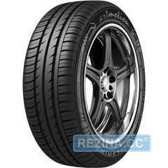 Купить Летняя шина БЕЛШИНА Artmotion 215/65R16 98H