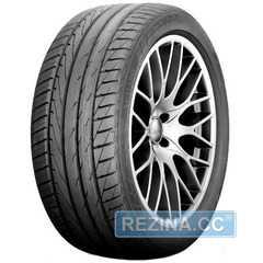 Купить Летняя шина PAXARO RAPIDO 205/55R16 91V
