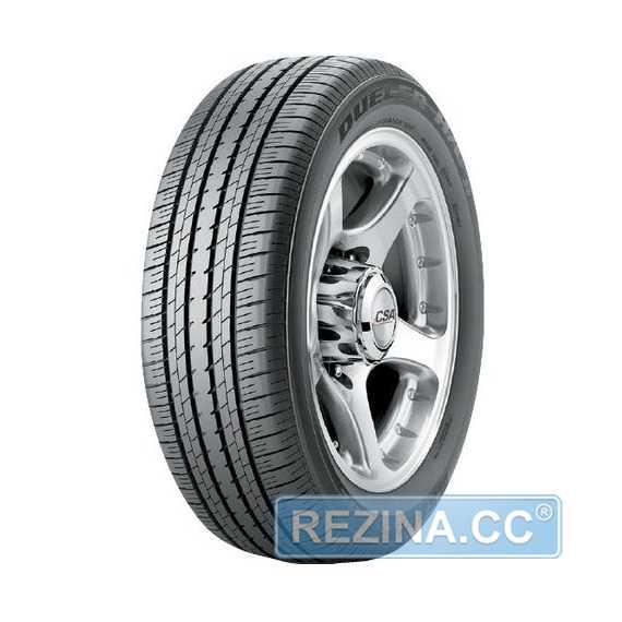 Купить Летняя шина BRIDGESTONE Dueler H/L 33 235/60R18 103V