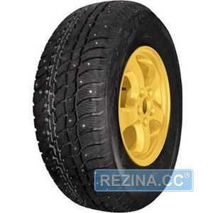 Купить Зимняя шина VIATTI Bosco Nordico V523 205/75R15 97T (Шип)