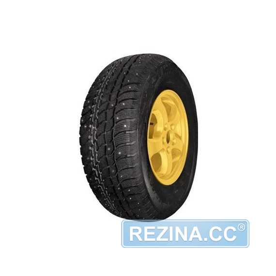 Зимняя шина VIATTI Bosco Nordico V523 - rezina.cc
