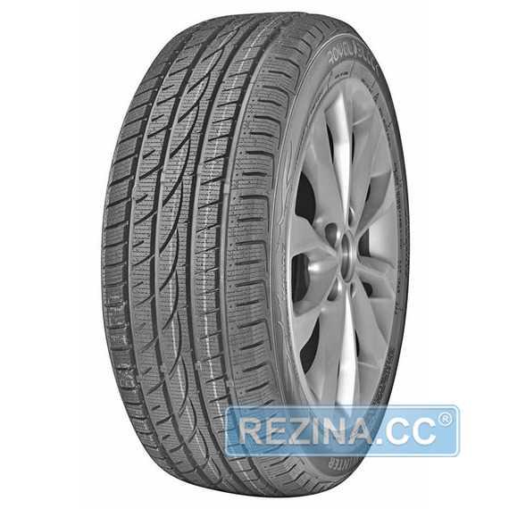 Зимняя шина ROYAL BLACK ROYAL WINTER - rezina.cc