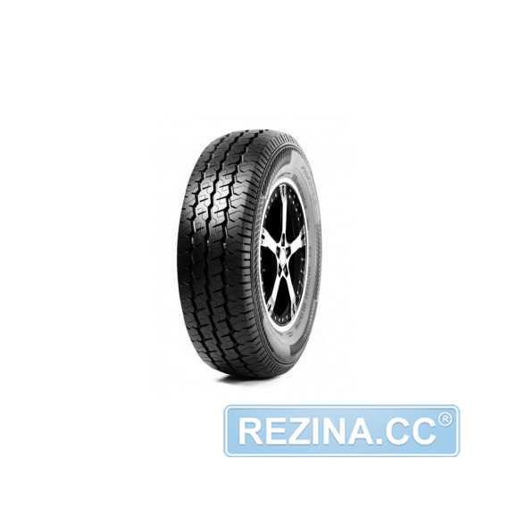 Летняя шина TORQUE TQ05 - rezina.cc