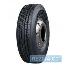 Купить Грузовая шина COMPASAL CPS21 (рулевая) 385/65R22.5 160L