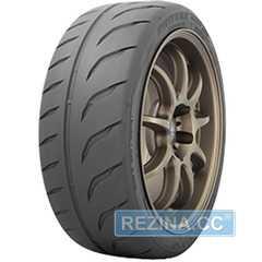 Купить Летняя шина TOYO Proxes R888R 235/40R18 95Y