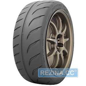 Купить Летняя шина TOYO Proxes R888R 245/40R17 95W