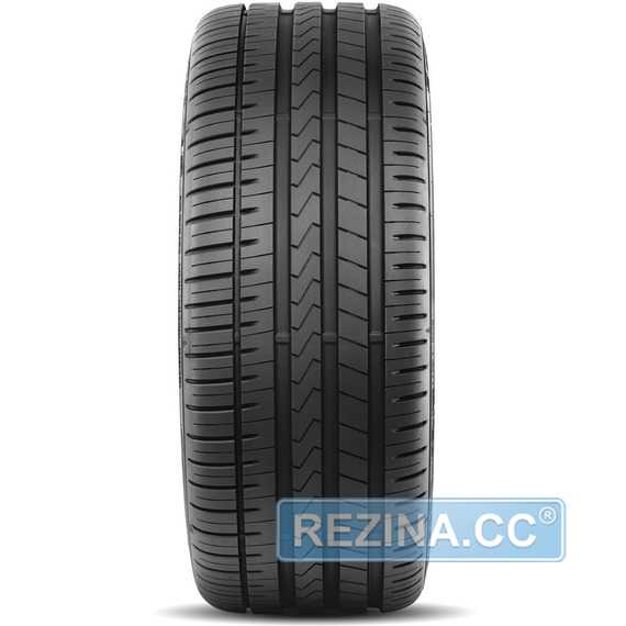 Купить FALKEN AZENIS FK510 225/50R18 99W SUV