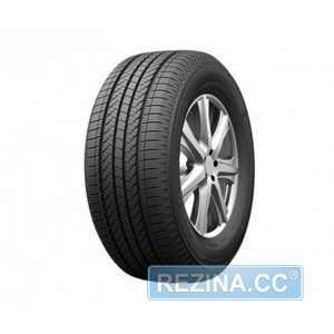 Купить Всесезонная шина KAPSEN RS27 285/60R18 116H