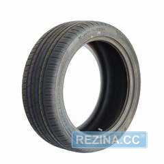 Купить Летняя шина TRACMAX X-privilo RS01 Plus 275/45R21 110W