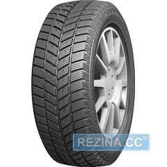 Купить Зимняя шина BLACKLION BW56 Snowpioneer 195/60R15 88T