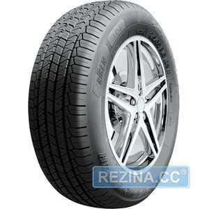 Купить Летняя шина RIKEN 701 SUV 225/65R17 106H