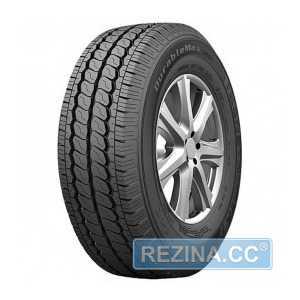 Купить Летняя шина KAPSEN PracticalMax RS01 185/75R16C 104/102R