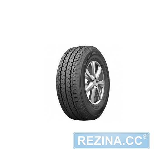 Летняя шина KAPSEN PracticalMax RS01 - rezina.cc