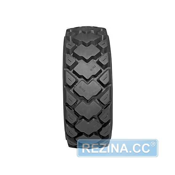 Индустриальная шина MRL ML2 482 HD - rezina.cc