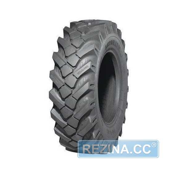 Купить Индустриальная шина MRL MPT-446 (для погрузчиков) 10.5-20 133А8 10PR