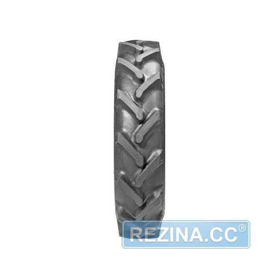 Купить Сельхоз шина ROSAVA Ф-122 5.50-16 71А5 4PR