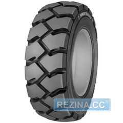 Купить Индустриальная шина WESTLAKE CL626 TT 12.00-20 20PR