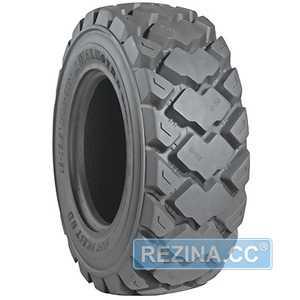 Купить Индустриальная шина MRL ML2 482 HD 12-16.5 147A2 14PR