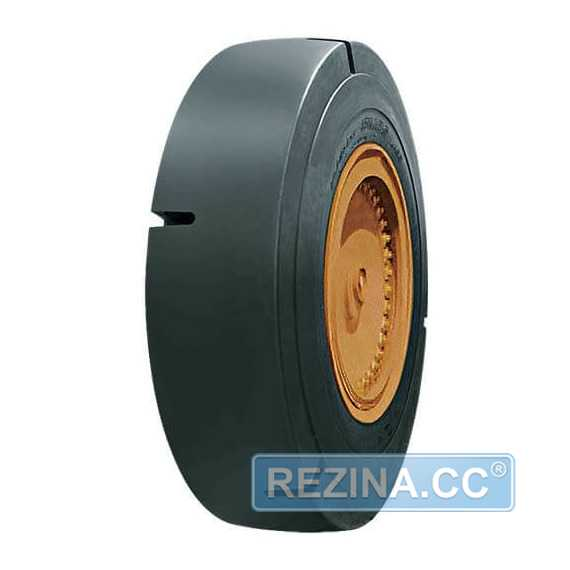 Купить Индустриальная шина WESTLAKE SM05 12.00-24 20PR