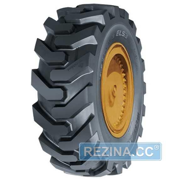 Купить Индустриальная шина WESTLAKE EL53 12.5/80-18 14PR