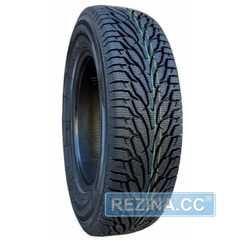 Купить Зимняя шина ESTRADA Winterri WE 205/55R16 91H