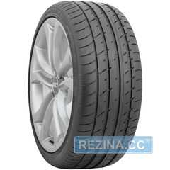 Купить Летняя шина TOYO Proxes T1 Sport 285/30R21 105Y