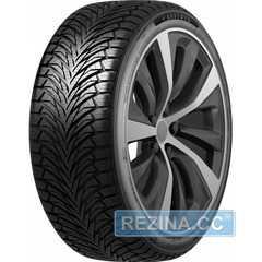 Купить Всесезонная шина AUSTONE SP401 215/65R16 98H