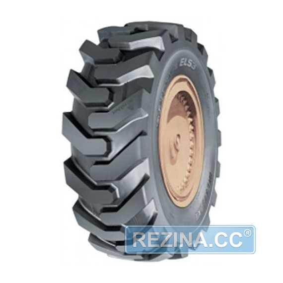 Купить Индустриальна шина GOODRIDE EL53 12.5/80-18 14PR