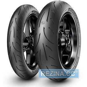 Купить METZELER SPORTEC M9 RR 180/55R17 73W REAR TL