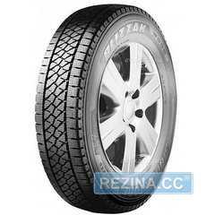 Купить Зимняя шина BRIDGESTONE Blizzak W995 235/65R16C 115/113R