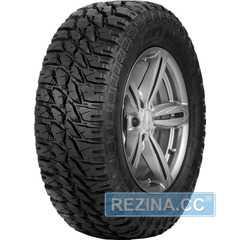Купить Всесезонная шина TRIANGLE GripX MT TR281 235/85R16 120/116Q
