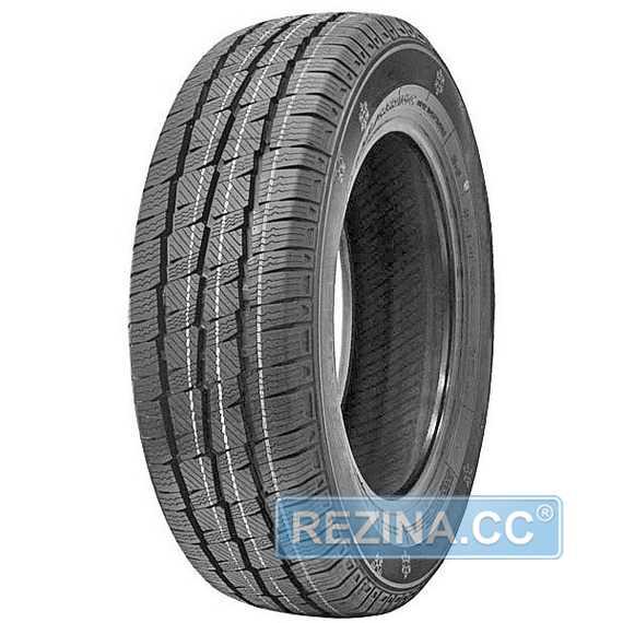 Купить Зимняя шина CACHLAND CH-W5001 195/65R16C 104/102R