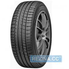 Купить Летняя шина BFGOODRICH Advantage T/A 225/55R18 98V SUV