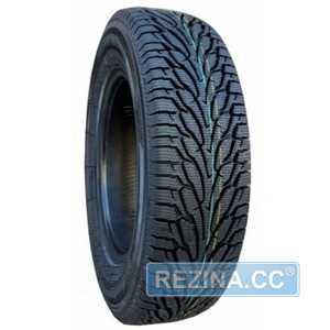 Купить Зимняя шина ESTRADA WINTERRI WOLF ENERGY 215/55R17 98H