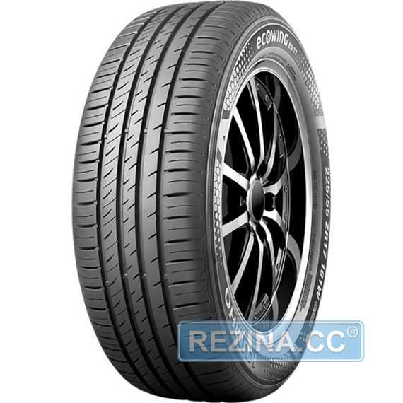 Купить Летняя шина KUMHO Ecowing ES31 215/65R16 98H
